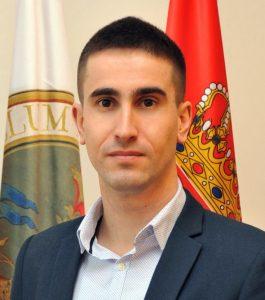 Антонио Ратковић