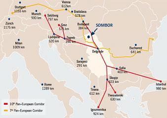 mapa srbije sombor https://.sombor.rs/sombor 1/ 2017 01 19T09:35:34Z https://  mapa srbije sombor