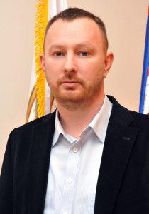 Дарко Радуловић