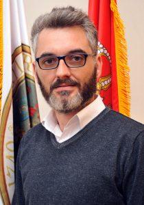 Горан Милић