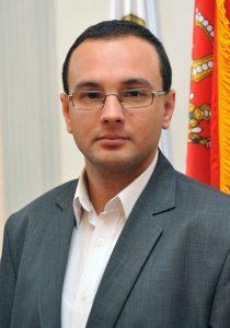 Иван Шимунов