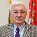 Мирко Стригић