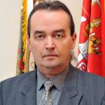 Силард Јанковић