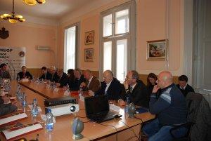 Domacini-gradonacelnica-sa-saradnicima-i-predstavnicima-somborskih-preduzeca-
