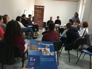 Edukacija-Mlad-se-promeni-za-posao-pokreni