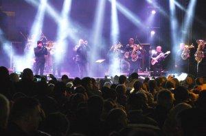 Koncert-Dejana-Petrovica-i-trubackog-orkestra