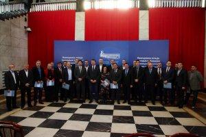 Vlada-Vojvodine-odobrila-sredstva-za-projekte-lokalnih-samouprava