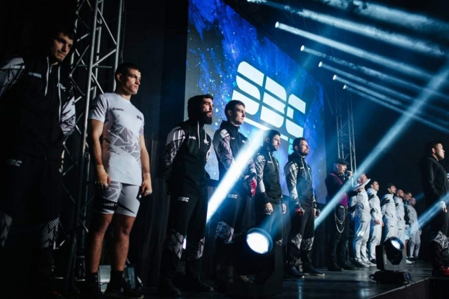 "Учесници турнира ""Serbian Battle Championship 20"""