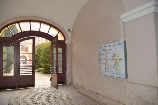 Градоначелница Сомбора Душанка Голубовић истакла да је Сомбор први покренуо пројекат партиципативног буџетирања