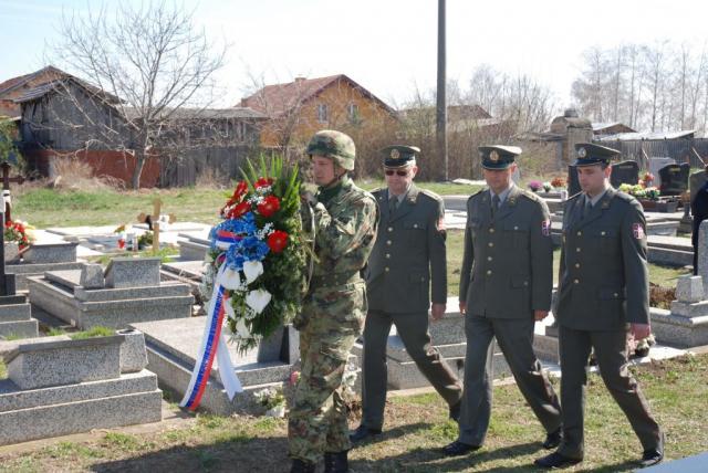 Грађани Алекса Шантића имали прилику да се обрате градоначелници Душанки Голубовић