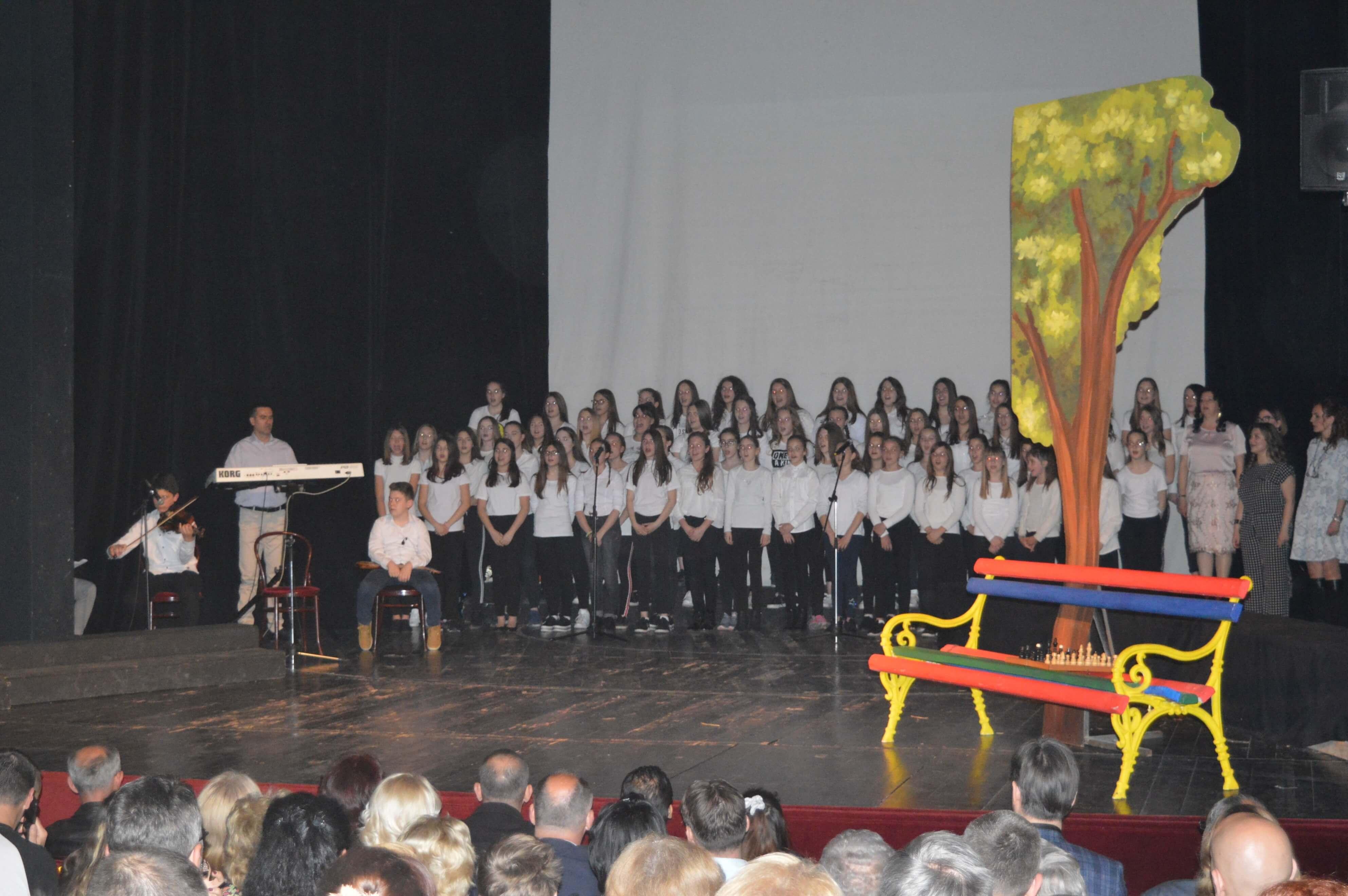 Градоначелница Сомбора Душанка Голубовић потписала уговор о суфинансирању мера популационе политике