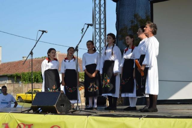 Традиционалне народне игре са сомборског подручја
