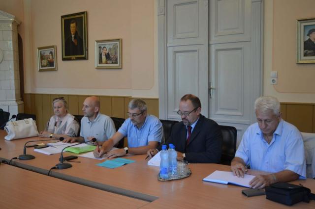 У Сомбору прослављен празник мађарске националне заједнице
