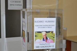 Градоначелница Душанка Голубовић обишла је радове на ревитализацији пута Сомбор-Баја