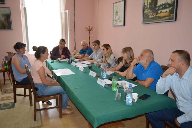 """Акција """"Отворени дани"""" се одржава сваке прве суботе у месецу у некој другој месној заједници Града Сомбора"""