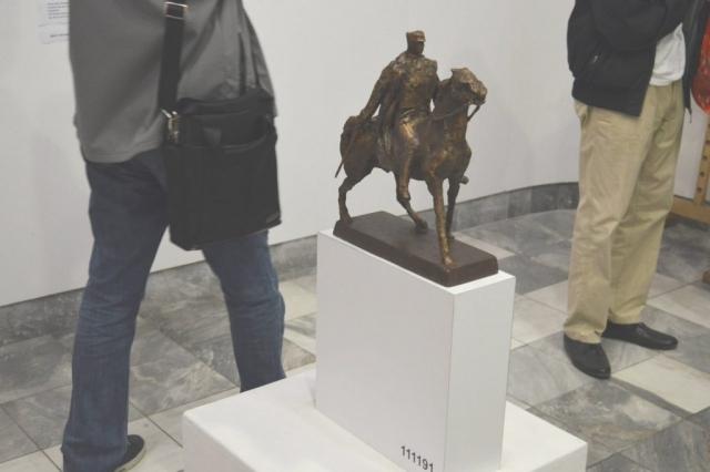 Другу награду на конкурсу добио је рад проф. Миодрага Живковића