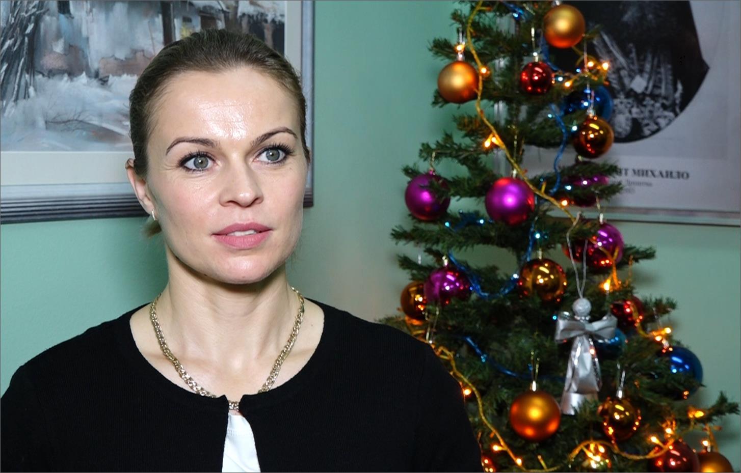 члан Градског већа Антонија Нађ Косановић