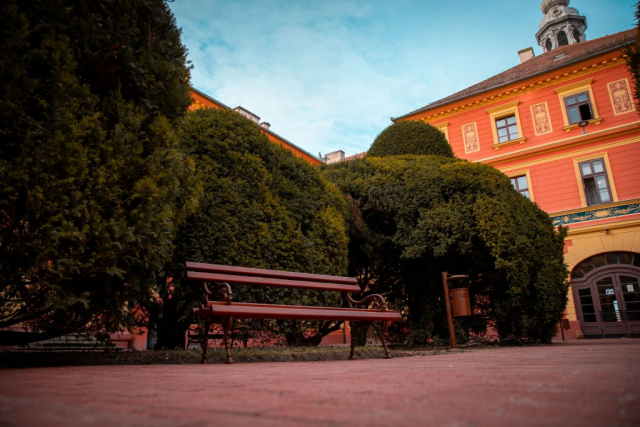 Још један туристички потенцијал Сомбора