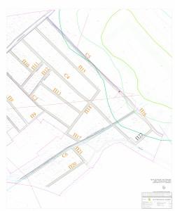 10 - HIDROinfrastruk-Layout1 (3)
