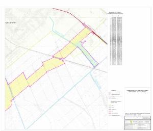 15 - 3- KTP,obuhvat,postojeca namena 2500-istok (1)