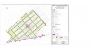 18 - 03 Planirano stanje-Telecka-Karta 3-001