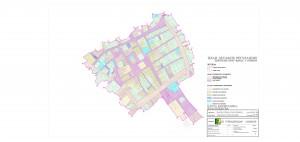 4-1 Plan topograf. imovinska karta-imovinska-001