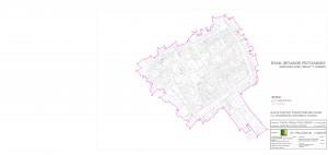 4-2 Plan topograf. imovinska karta-topografska-001